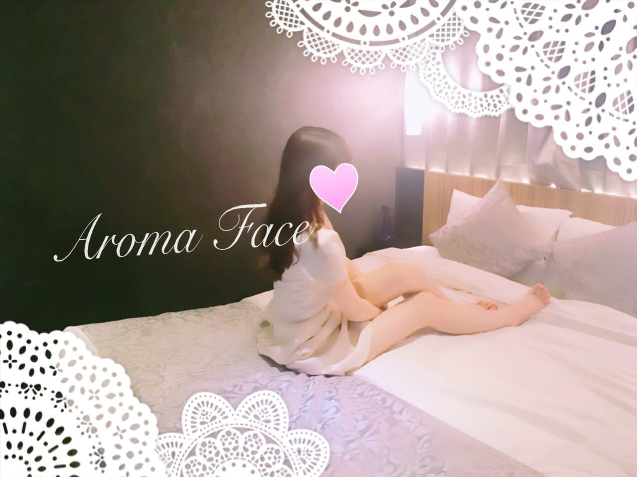 ひめかFACEの可愛いアイドル「シフト?」02/24(土) 22:29 | ひめかFACEの可愛いアイドルの写メ・風俗動画