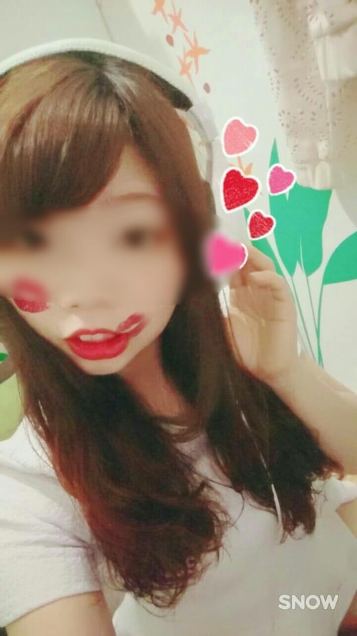 「ぷん」02/24(土) 22:41 | らむの写メ・風俗動画