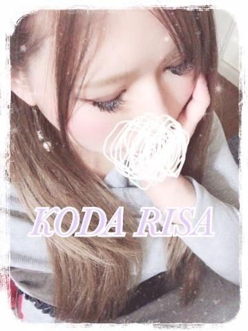 「シーズ のお兄さん?」02/24(土) 22:41 | 倖田 梨沙の写メ・風俗動画