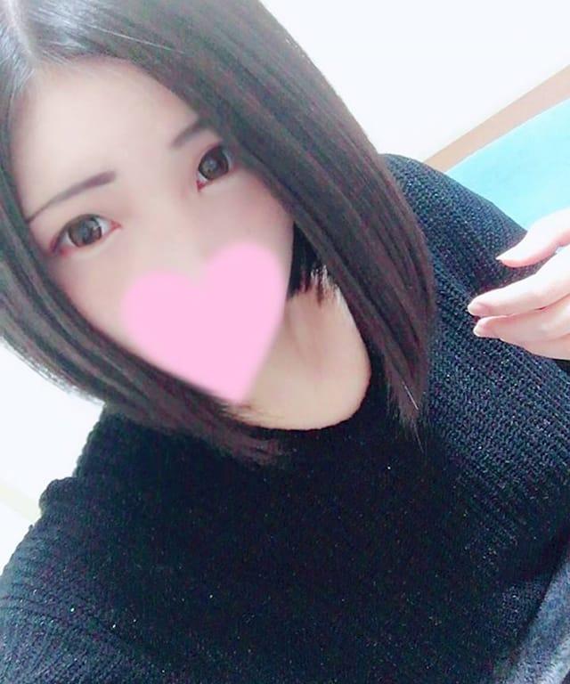 「さえのぶろぐ」02/24(土) 23:05 | さえの写メ・風俗動画