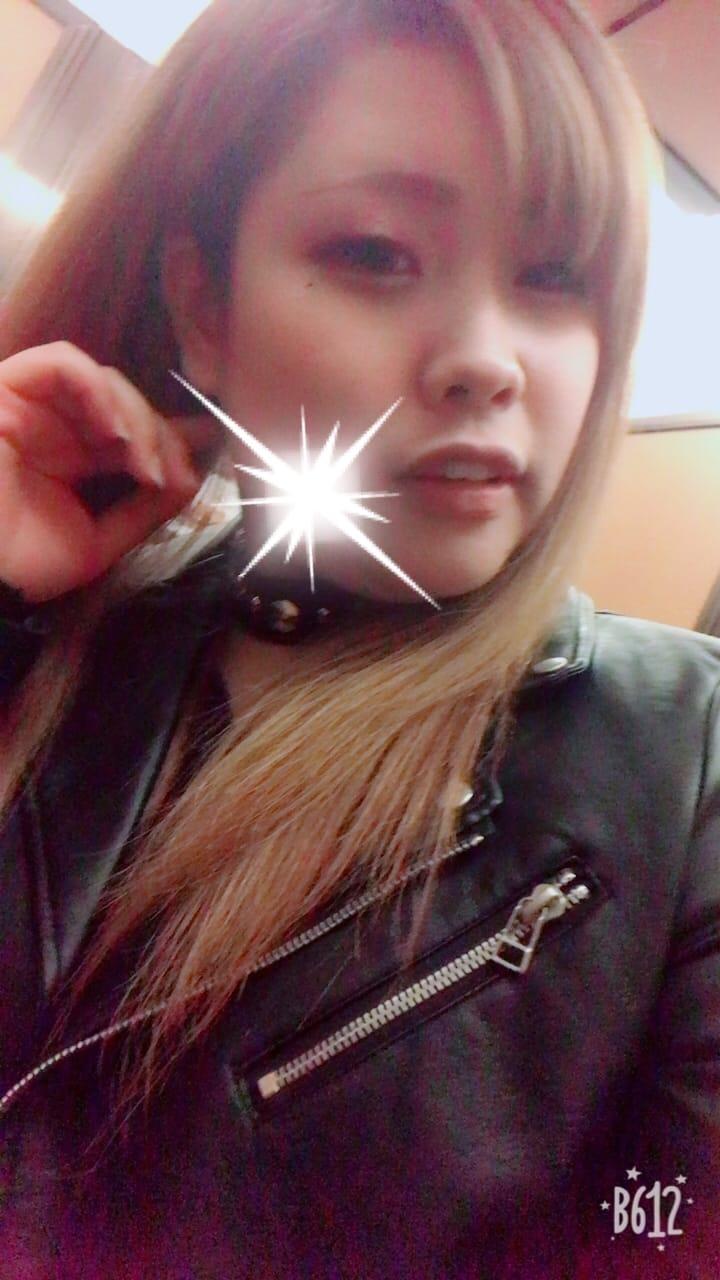 マコ「お礼♡」02/24(土) 23:28 | マコの写メ・風俗動画