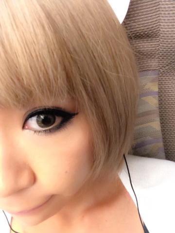 「入浴剤!」02/24(土) 23:40   松すみれの写メ・風俗動画