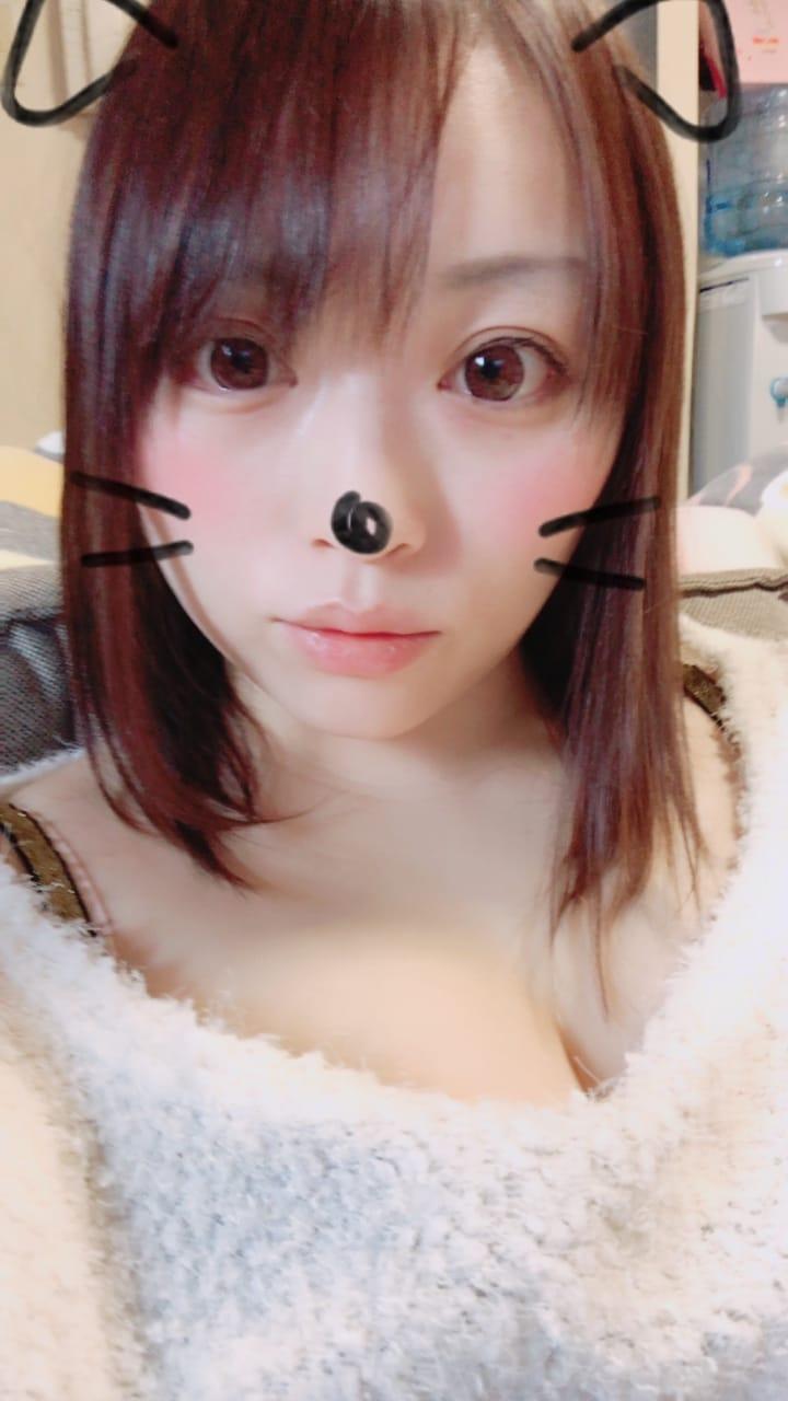 伊東「今日もありがとでした!!!」02/25(日) 00:35 | 伊東の写メ・風俗動画