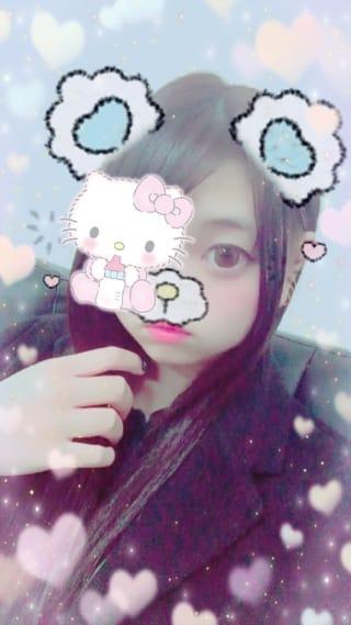 「お礼♡」02/25(日) 02:08 | あゆの写メ・風俗動画