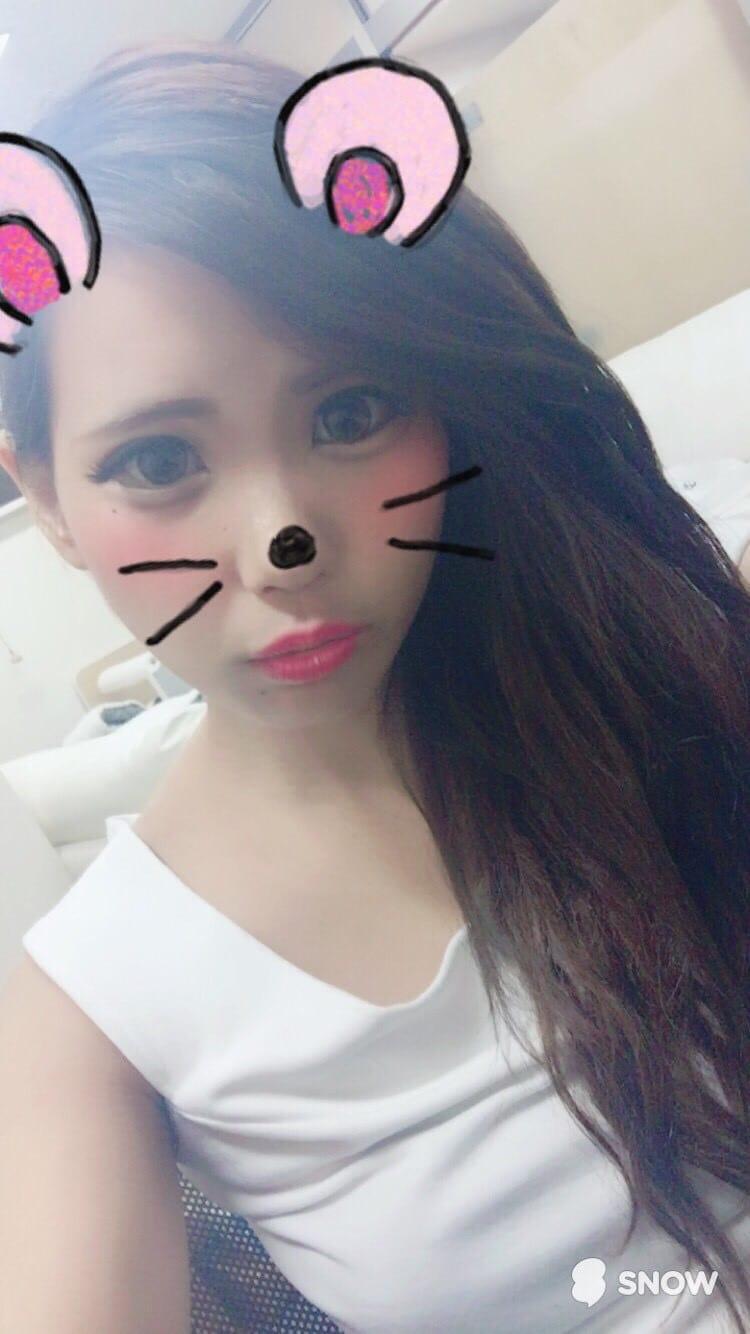 あいの「おれい♡」02/25(日) 02:20 | あいのの写メ・風俗動画