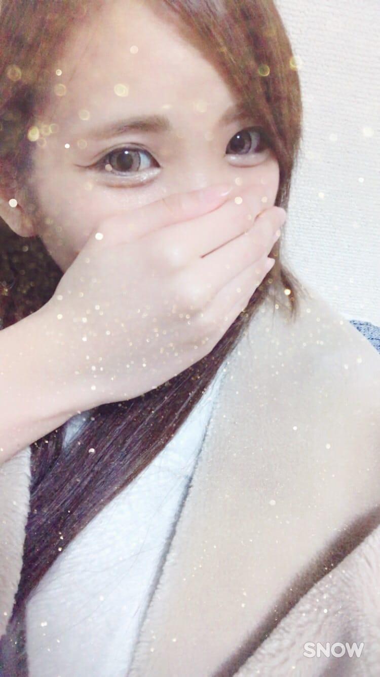 あいの「お礼♡」02/25(日) 02:25 | あいのの写メ・風俗動画