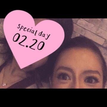 なな「楽しみにしてます。」02/25(日) 02:47 | ななの写メ・風俗動画