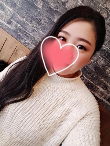 「*24日Thank you❤」02/25日(日) 04:52 | ゆきのさんの写メ・風俗動画