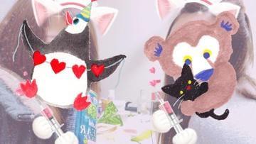 ♡あずさ♡「ほうこーーーーーく」02/25(日) 06:22 | ♡あずさ♡の写メ・風俗動画
