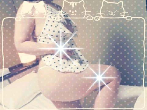 椎名悦子「よろしくね。」02/25(日) 09:56   椎名悦子の写メ・風俗動画