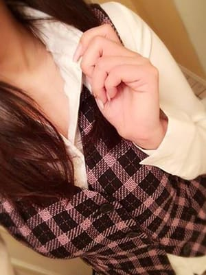 「おはようございます」02/25(日) 10:44   麗華(レイカ)の写メ・風俗動画