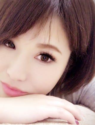 「春の気配」02/25(日) 11:12 | 第六感の写メ・風俗動画