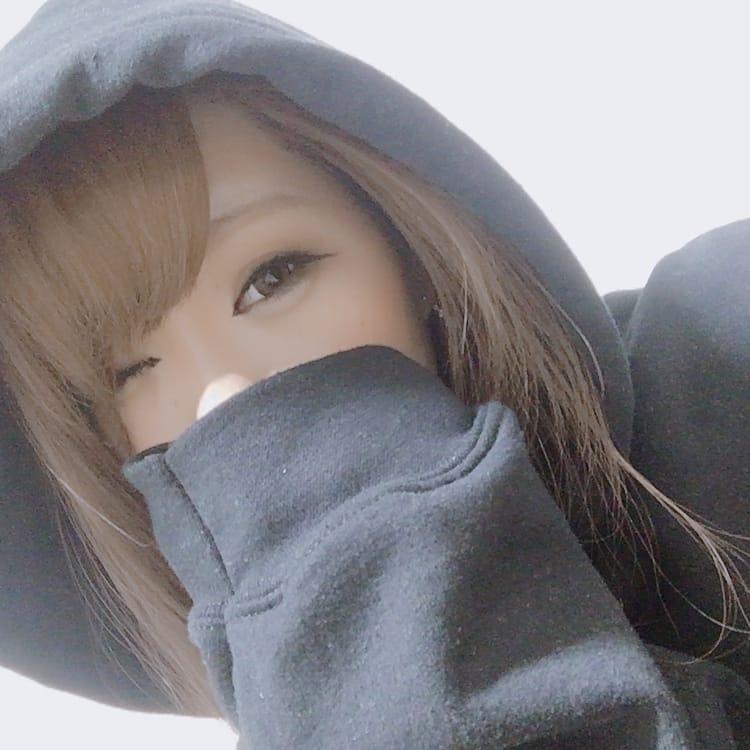 有村みこと「おはようございます」02/25(日) 12:09 | 有村みことの写メ・風俗動画