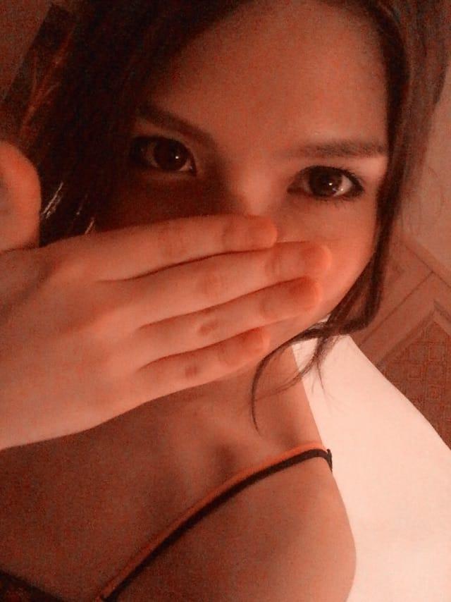 「出勤しました」02/25(日) 12:20 | シンデレラの写メ・風俗動画