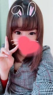 「こんにちは☆」02/25(日) 13:56   チカの写メ・風俗動画