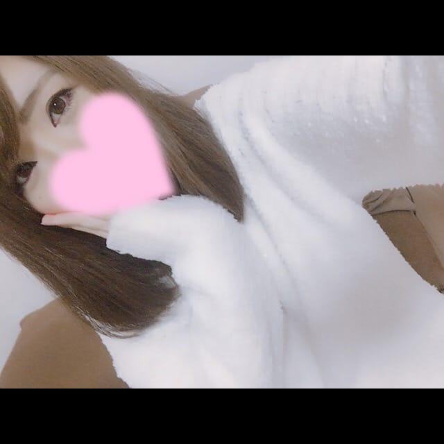 有村みこと「空き時間」02/25(日) 14:03 | 有村みことの写メ・風俗動画