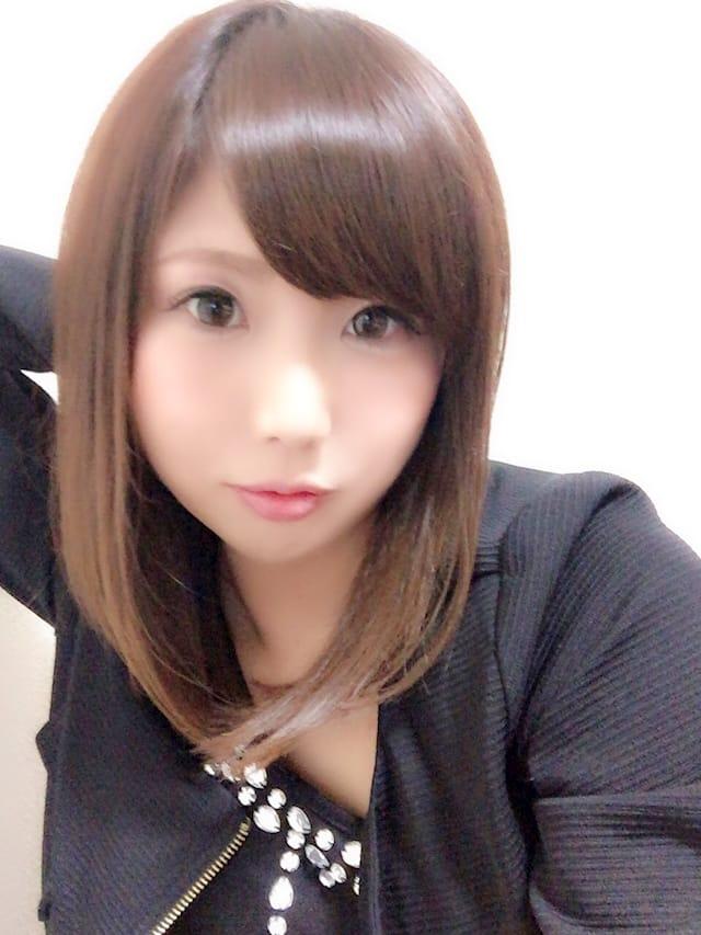 アオナ「アオナのブログ」02/25(日) 15:05 | アオナの写メ・風俗動画