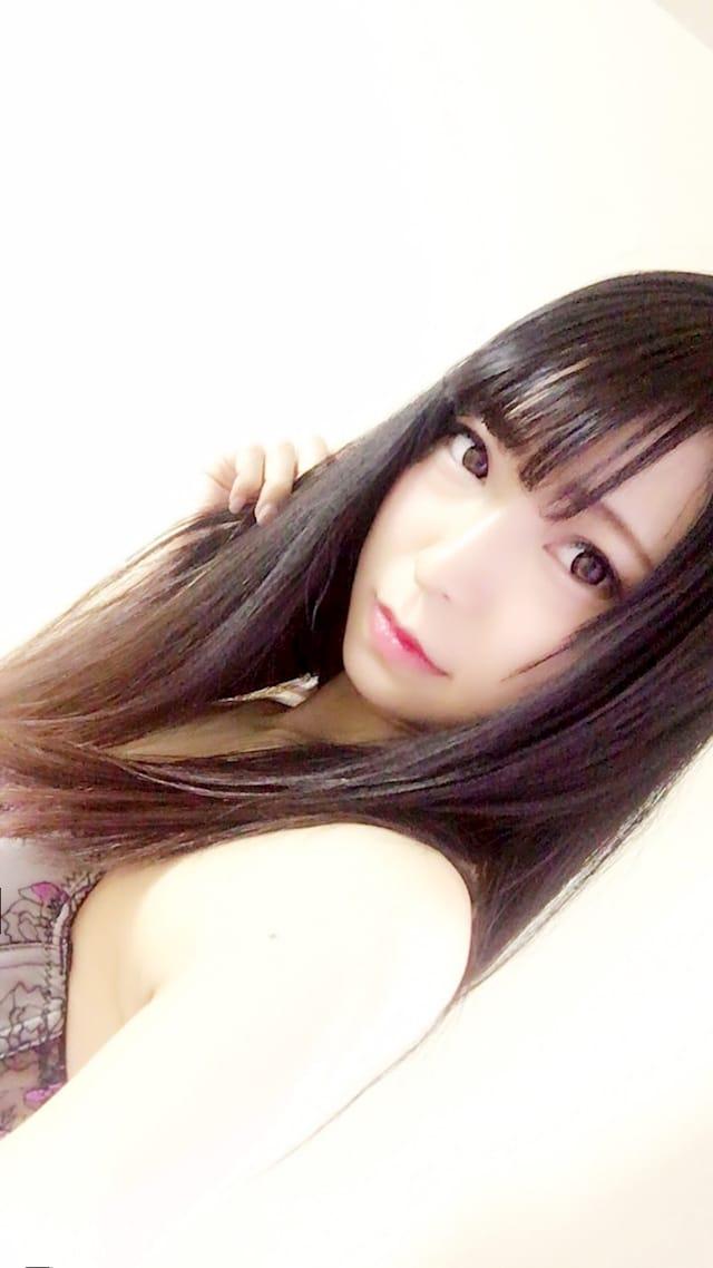 はるか「はるかのブログ」02/25(日) 15:08 | はるかの写メ・風俗動画