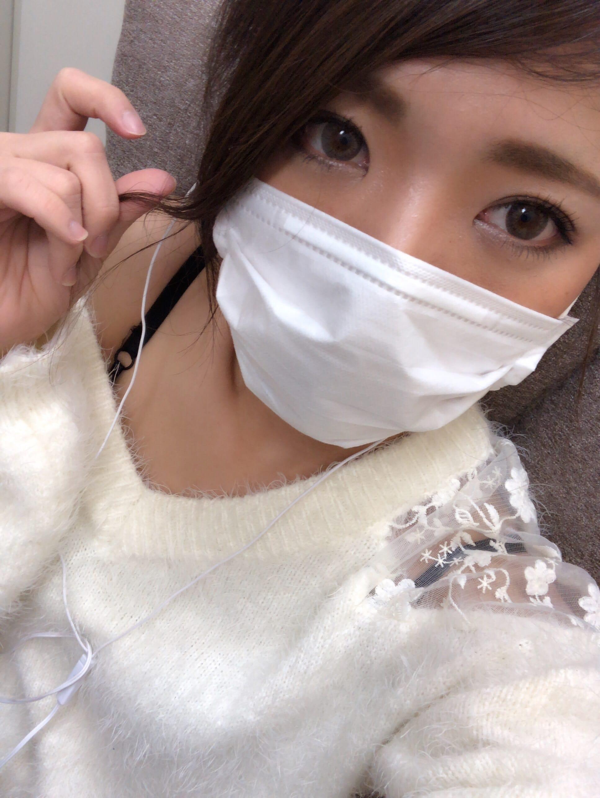 若槻よしの「こんにっちわ♡」02/25(日) 15:43 | 若槻よしのの写メ・風俗動画