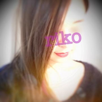「こんにちは」02/25(日) 16:21 | 璃子(りこ)の写メ・風俗動画