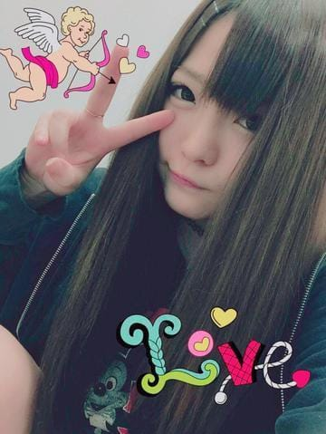 めい 人気爆発!!「出勤♪」02/25(日) 16:35 | めい 人気爆発!!の写メ・風俗動画