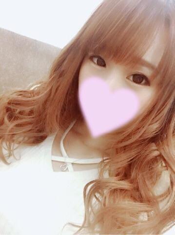 「名古屋 Yちゃん☆」02/25(日) 16:37 | まりちゃんの写メ・風俗動画