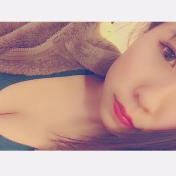 「モコモコ??」02/25日(日) 17:03   あやのの写メ・風俗動画
