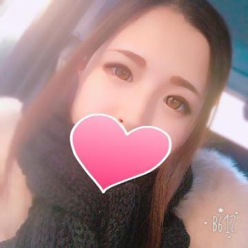 アヤナ「[お題]from:マン開さん」02/25(日) 17:18 | アヤナの写メ・風俗動画