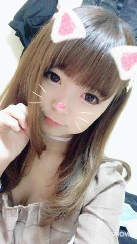 「おはようございます☆☆」02/25(日) 17:48 | ぷりんの写メ・風俗動画