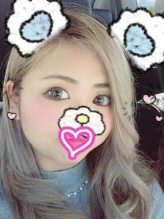 カンナ「出勤しました♪」02/25(日) 18:12 | カンナの写メ・風俗動画