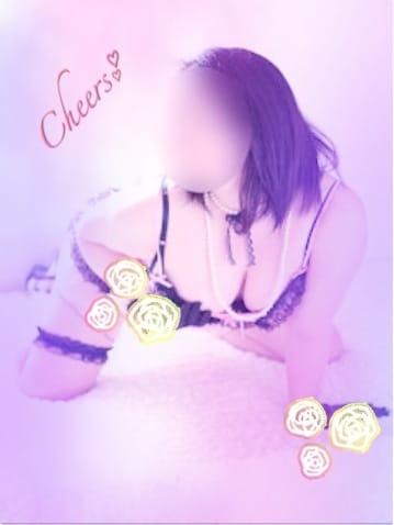 田辺久美子「ご予約ありがとうございます!」02/25(日) 18:14   田辺久美子の写メ・風俗動画