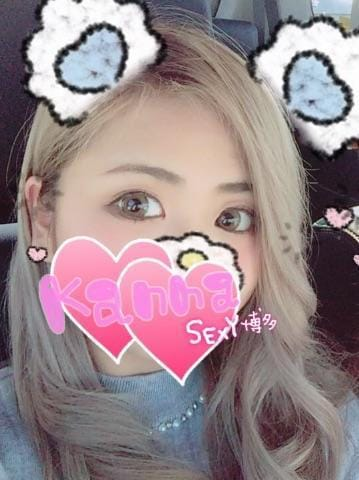 カンナ「晩御飯タイム」02/25(日) 18:30 | カンナの写メ・風俗動画