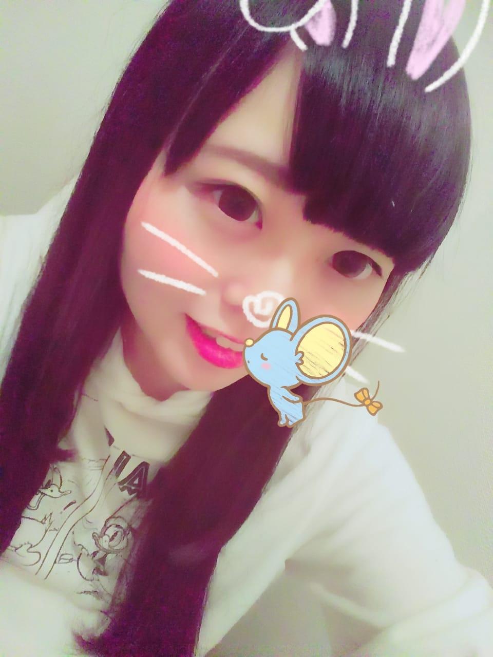 「昨日のお礼☆」02/25(日) 18:47 | りんなの写メ・風俗動画