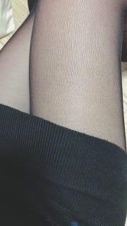 「こんばんわ♪♪」02/25(日) 18:59 | もこの写メ・風俗動画