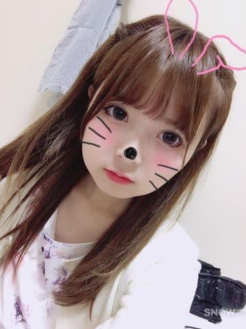 「お礼です♪」02/25(日) 19:40 | ぷりんの写メ・風俗動画