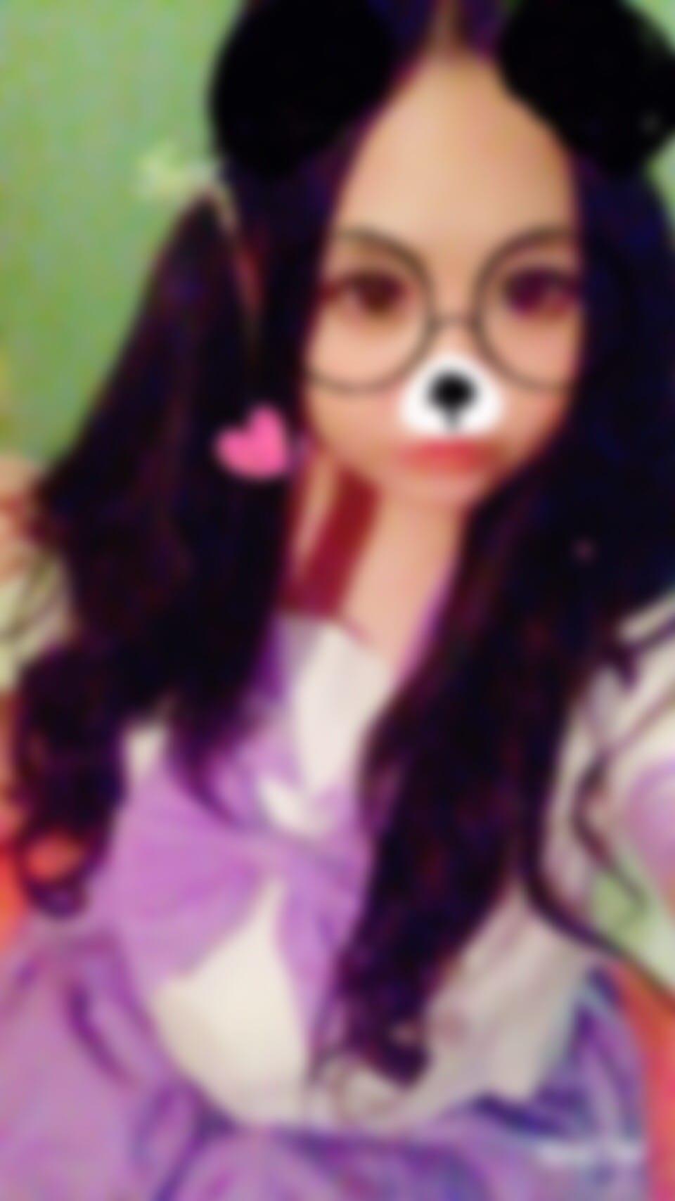 「おなかすいた」02/25(日) 19:49   ゆらの写メ・風俗動画