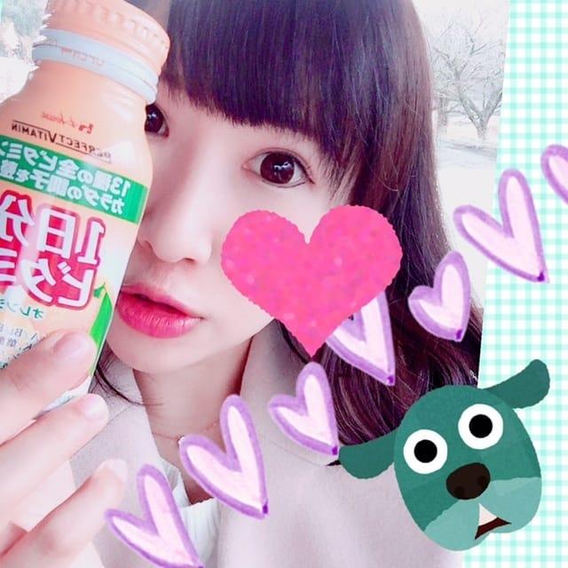 「びたみん」02/25(日) 20:26 | くるみの写メ・風俗動画