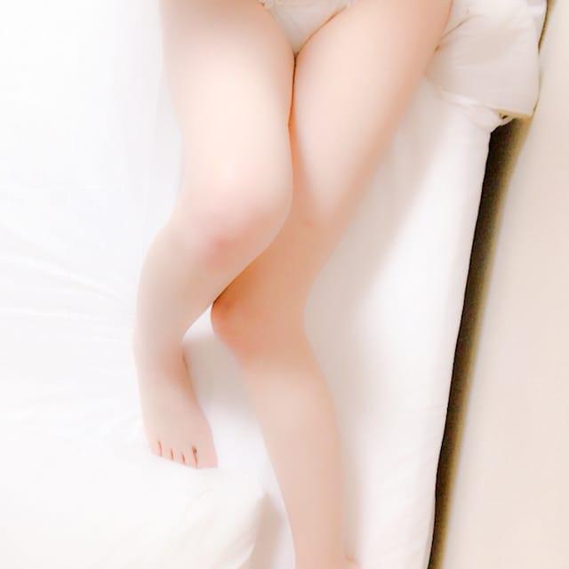 もえ「もえのブログ」02/25(日) 20:28 | もえの写メ・風俗動画