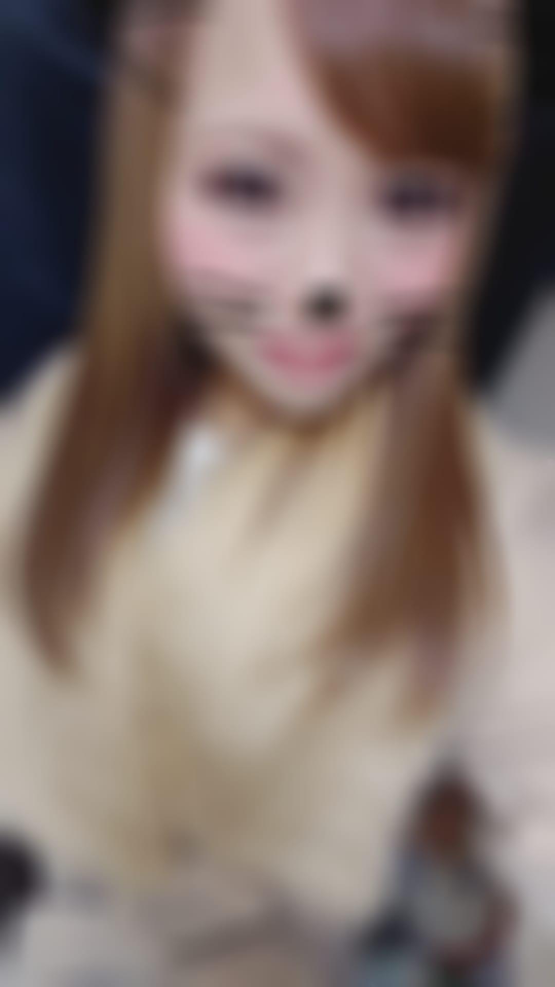 「♡」02/25(日) 20:50   みおの写メ・風俗動画