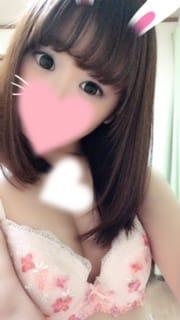 「こんばんは☆」02/25(日) 21:13   チカの写メ・風俗動画