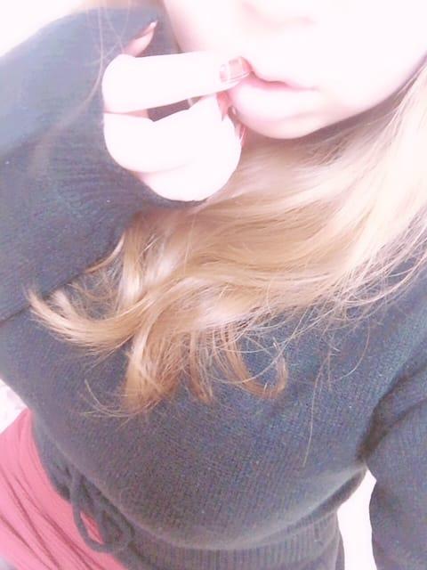 フーミン「お礼っ☆」02/25(日) 21:36 | フーミンの写メ・風俗動画