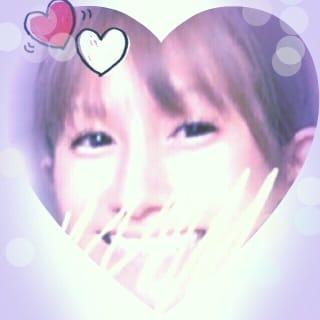 華原「応援♡」02/25(日) 23:50 | 華原の写メ・風俗動画