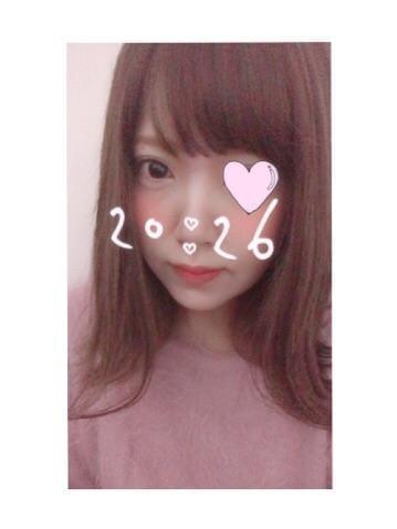 「♡」02/25日(日) 23:51 | こはくの写メ・風俗動画