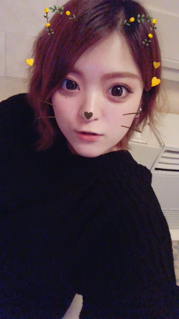 「ありがとー♡」02/26(月) 00:01   りおの写メ・風俗動画