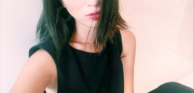 「出勤中(^ω^)今日」02/26(月) 00:22 | 友梨菜「ゆりな」の写メ・風俗動画