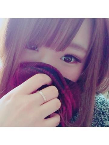 「[お題]from:武力闘争さん」02/26(月) 00:44 | ゆうひ★業界未経験Gカップ♪の写メ・風俗動画