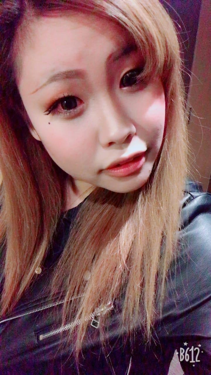 マコ「お礼♡」02/26(月) 01:25 | マコの写メ・風俗動画