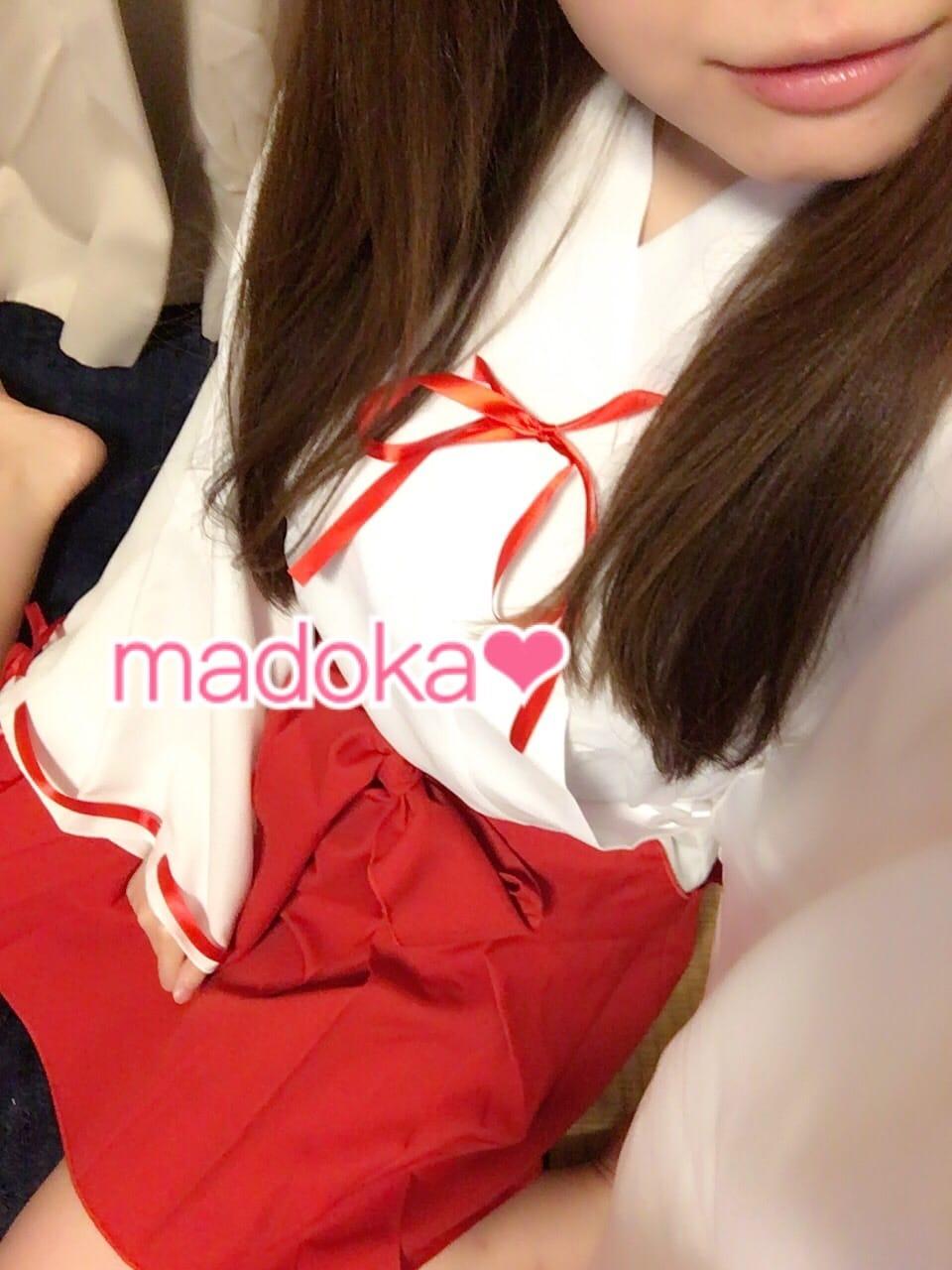 「お礼日記?」02/26日(月) 01:30 | まどかの写メ・風俗動画