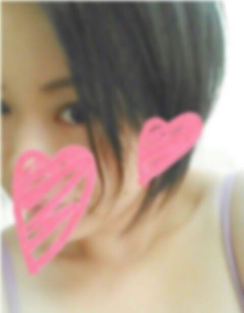 ちはる「ねむねむ」02/26(月) 01:57   ちはるの写メ・風俗動画