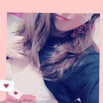 「素敵なインテリア?」02/26日(月) 02:16 | ひかり(光)の写メ・風俗動画